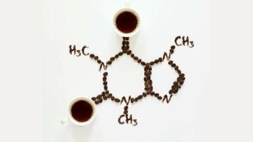 Le café donne plus d'énergie