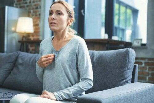 Conseils pour prendre soin de vous lorsque vous atteignez la ménopause