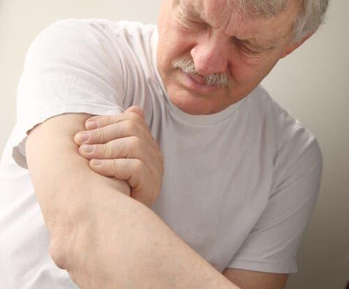 La douleur neuropathique et la thérapie neurale