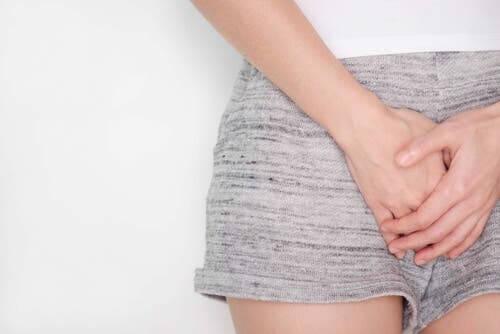 Comment lutter contre les douleurs vaginales ?