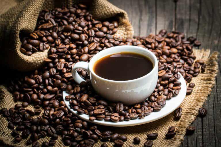 Que dit la science sur la caféine ?