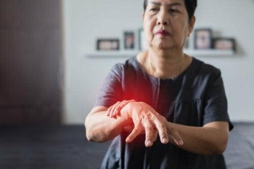 La caféine et la maladie de Parkinson