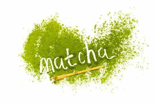 Le thé matcha : qu'est-ce que c'est et quels sont ses utilisations ?