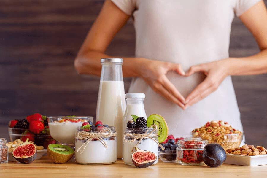 Petit déjeuner sain : mythes et idées
