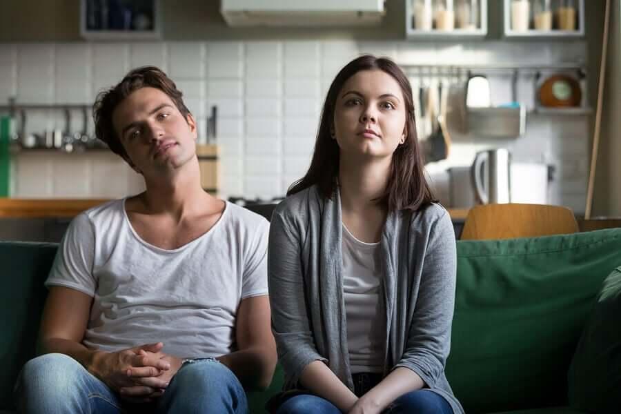 Relation de couple : 6 clés pour ne pas tomber dans la monotonie