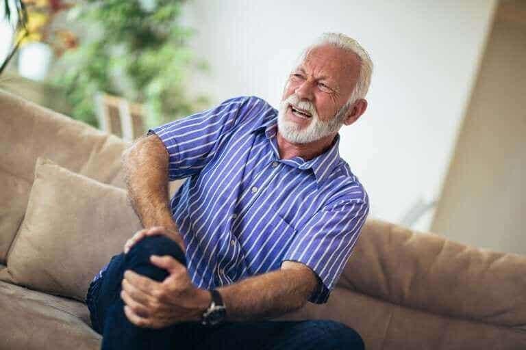 Thérapies pour réduire les symptômes de la fibromyalgie