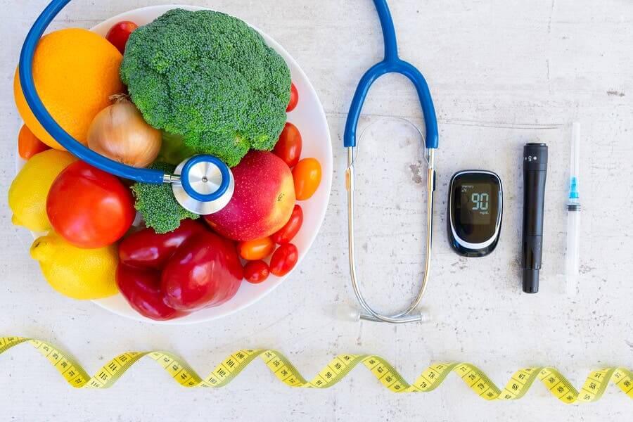 L'impact du diabète sur la santé