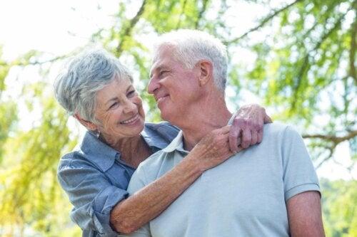 L'auriculothérapie : l'histoire d'un patient atteint de la maladie de Parkinson