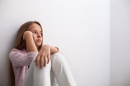 Comment reconnaître la dépression chez les adolescents