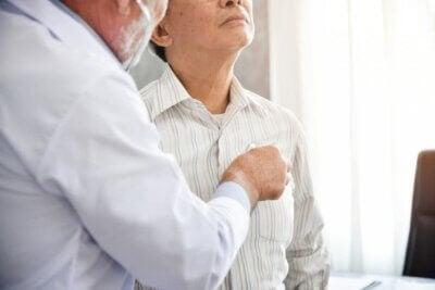 Les 6 meilleurs conseils pour prévenir la pneumonie