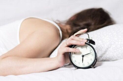 Améliorer son rituel du soir pour mieux dormir