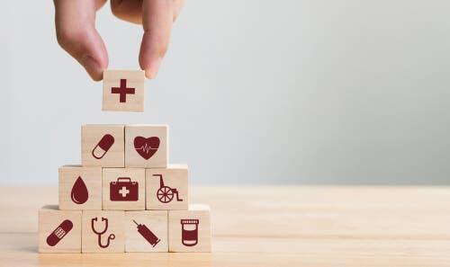 L'importance de l'éducation pour la santé