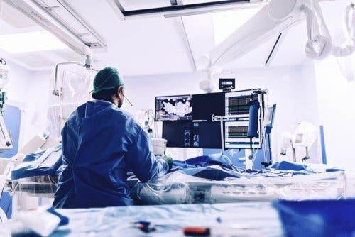 Les arythmies cardiaques et l'électrophysiologie