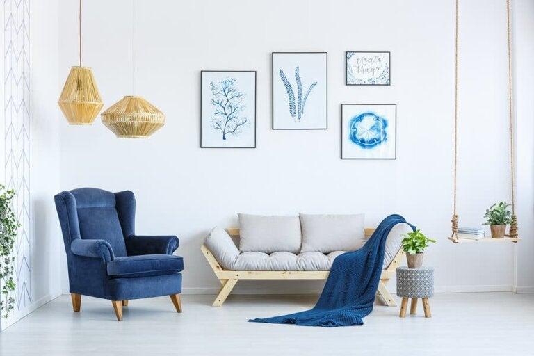 5 éléments qui rendent votre maison plus accueillante
