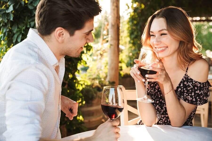 Comment établir des limites pour une relation saine