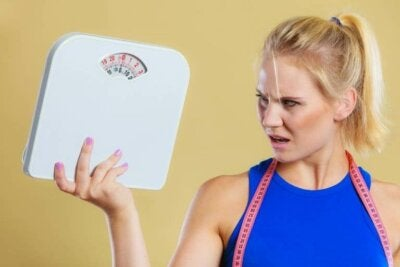 6 raisons pour lesquelles un régime amincissant échoue