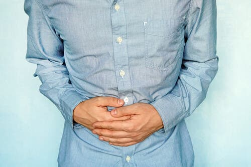 Quels sont les aliments qui génèrent le plus de gaz intestinaux ?