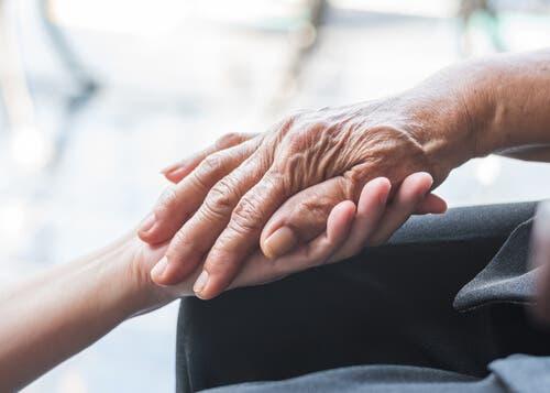 Journée mondiale de la maladie de Parkinson : comment détecter les signes précoces