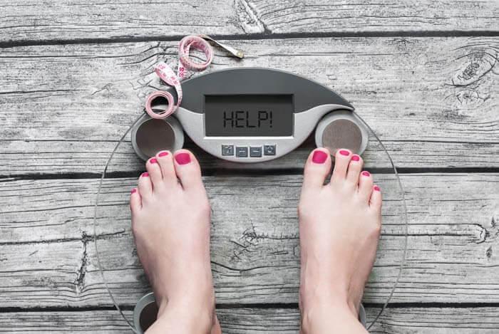 Ne pas manger trop d'avocats pour éviter la prise de poids