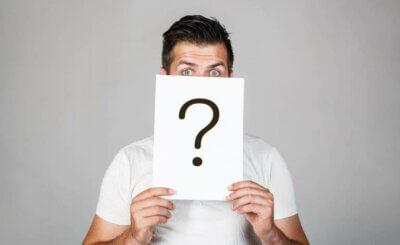 5 questions sexuelles que vous aviez peur de poser
