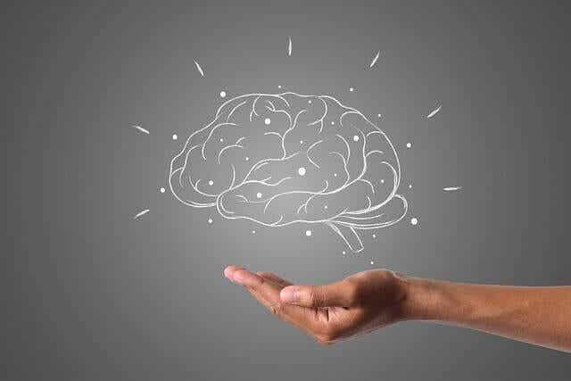Tumeur cérébrale : types, symptômes, causes et traitements