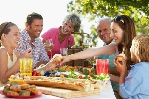Instaurez un climat d'harmonie avec vos beaux-parents