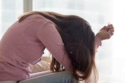Dépression après une rupture : traitements et soutien