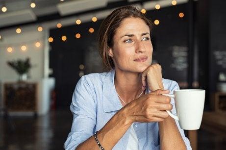 La consommation modérée de café permet de prendre soin de la santé du foie