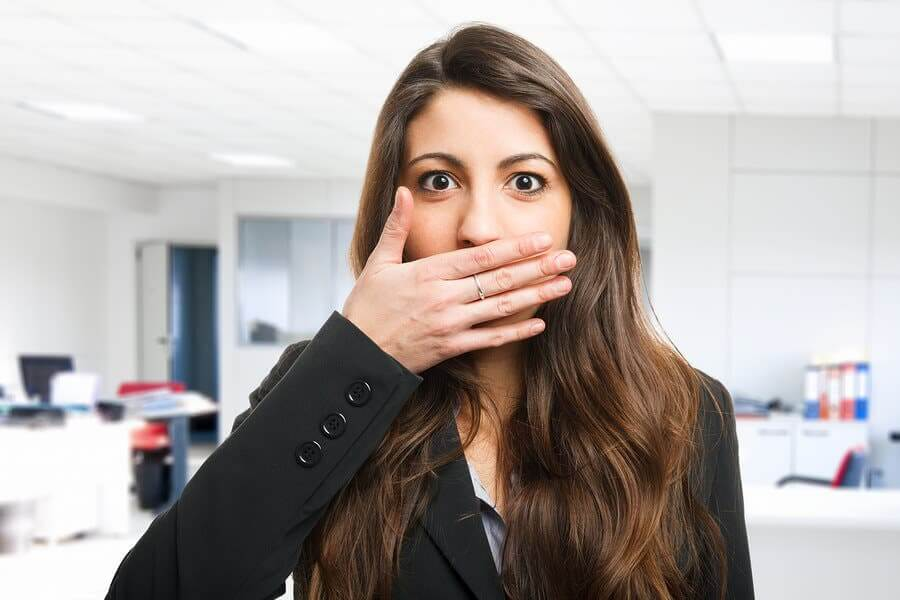 5 remèdes naturels à base de plantes pour combattre la mauvaise haleine