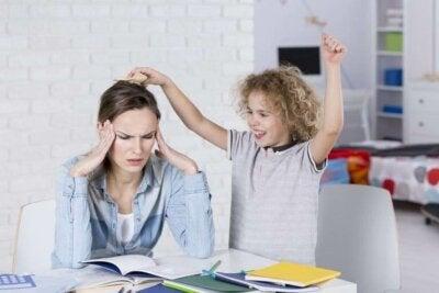 Conseils pour traiter le TDAH : ce qu'il faut faire et ne pas faire