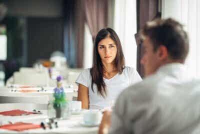 Que faire lorsque votre partenaire ne sait pas ce qu'il veut ?