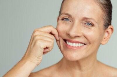 7 erreurs à éviter pour prendre soin de votre peau