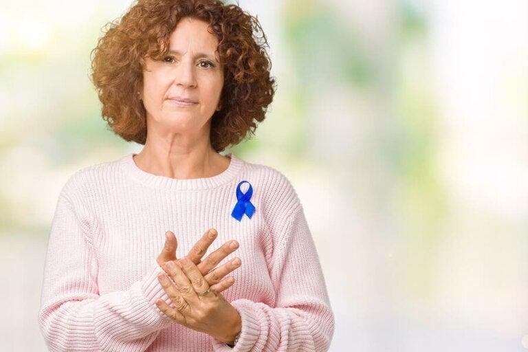 La polyarthrite rhumatoïde : 4 conseils pour soulager la douleur