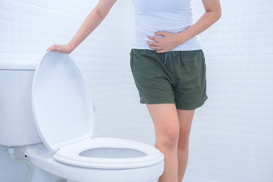 Découvrez ici 5 habitudes pour prévenir et pallier la constipation