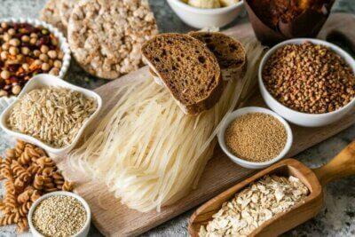 Les glucides sont-ils importants dans l'alimentation ?