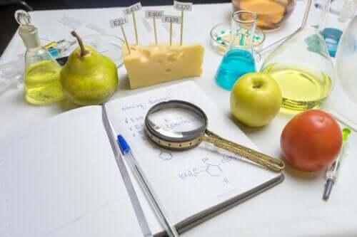 Que sont les aliments transgéniques et quels sont leurs bénéfices ?