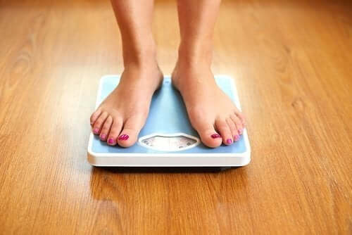 Existe-t-il des fruits qui aident à perdre du poids ?