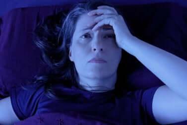Les caractéristiques de l'inertie du sommeil.