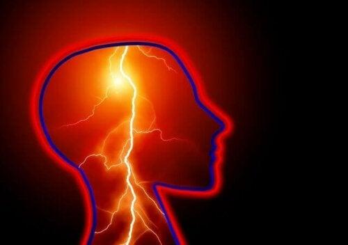 Crise d'épilepsie : qu'est-ce que c'est et comment agir ?