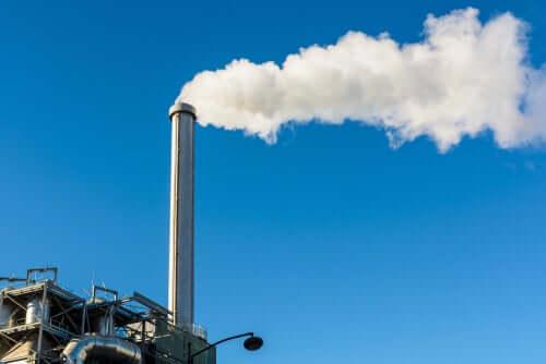 Intoxication au monoxyde de carbone : que faire ?
