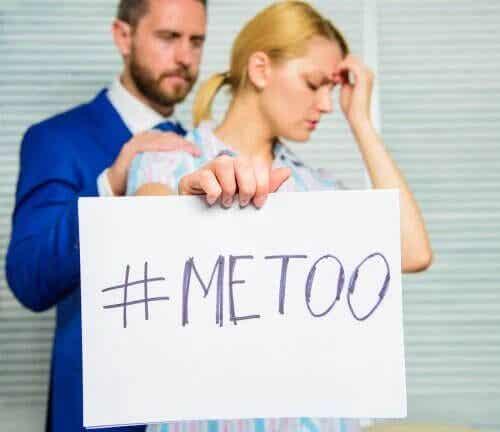 Comportements sexistes dans le sexe : tolérance zéro