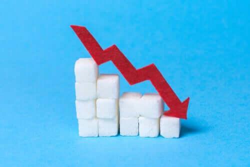 Même si le sucre muscovado est un sucre complet, il convient d'en consommer avec modération.