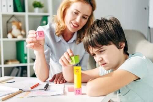 Comment diagnostiquer la dyslexie ?