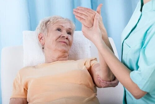 Facteurs de risque d'ostéoporose