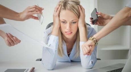 Comment gérer le stress quotidien ?