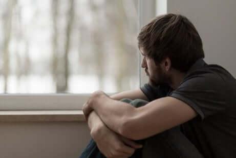 Il n'est pas toujours facile de faire le deuil de ceux qui sont partis trop tôt.