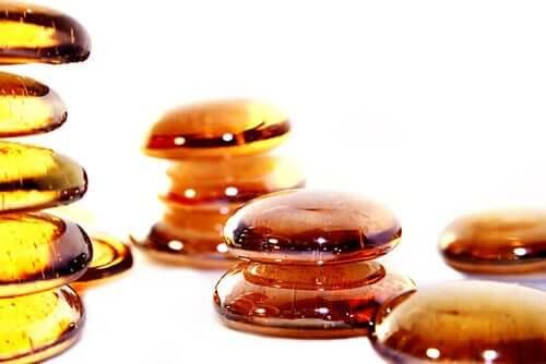 Lécithine : propriétés et usages