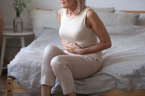 Les maladies du système digestif les plus communes
