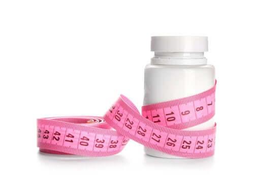 Xenical : un médicament contre l'obésité