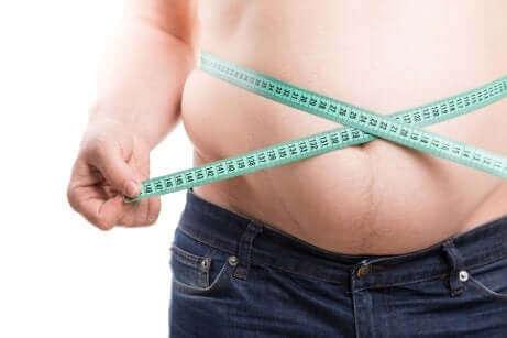 Le Xenical est un traitement contre l'obésité.